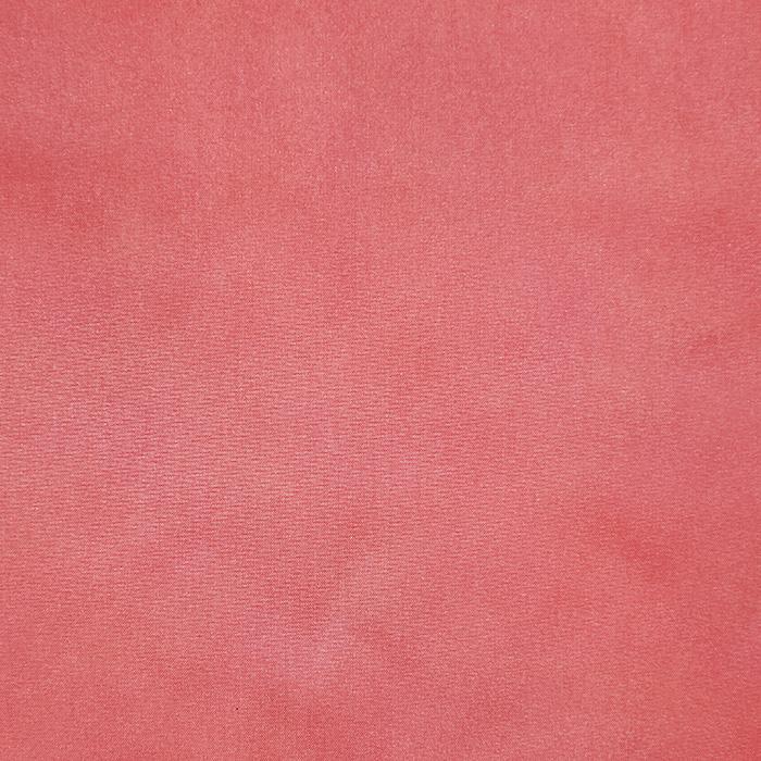 Tkanina vodoodbojna, 18977-014, koralna