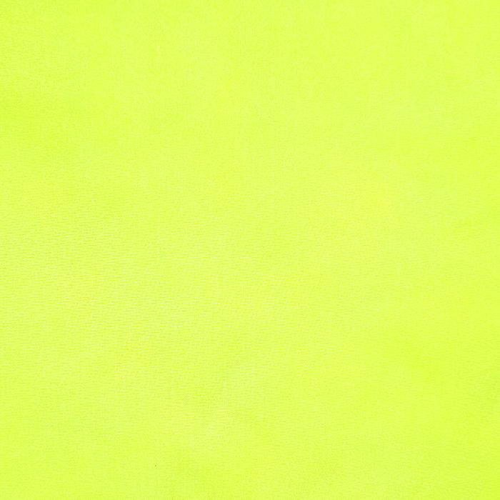 Tkanina vodoodbojna, 18977-016, neon rumena