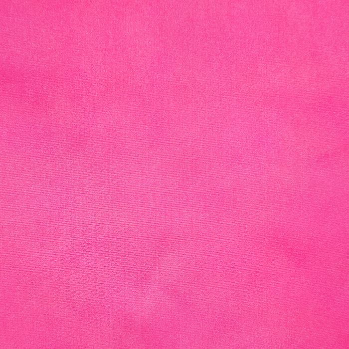 Tkanina vodoodbojna, 18977-018, neon roza