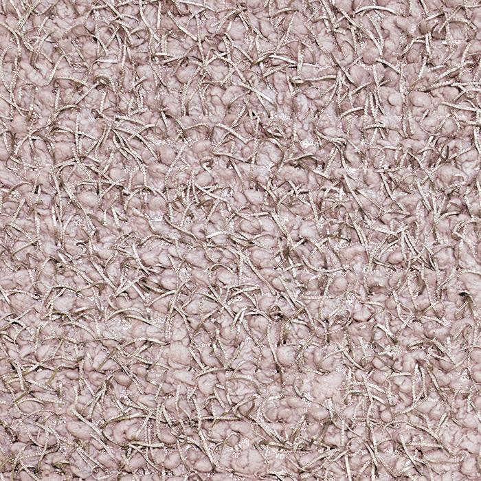 Pletivo s nitima, 19983-61258, ružičasta