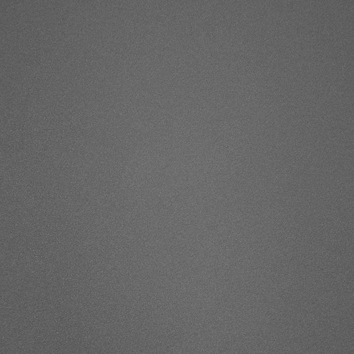 Softshell, prožen, 19952-002, siva