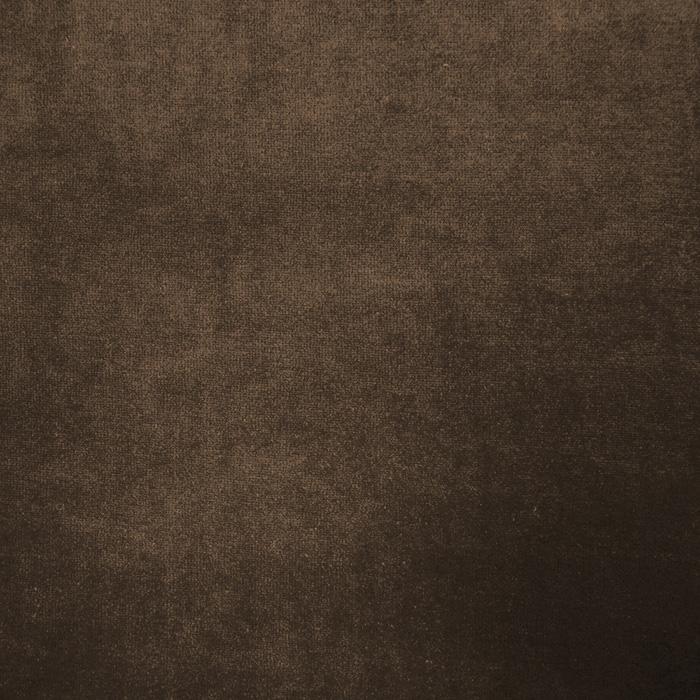 Pliš pamučan, 13348-055, smeđa