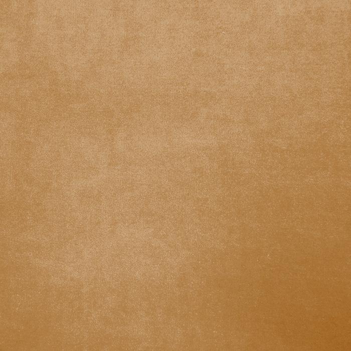 Pliš pamučan, 13348-057, smeđa