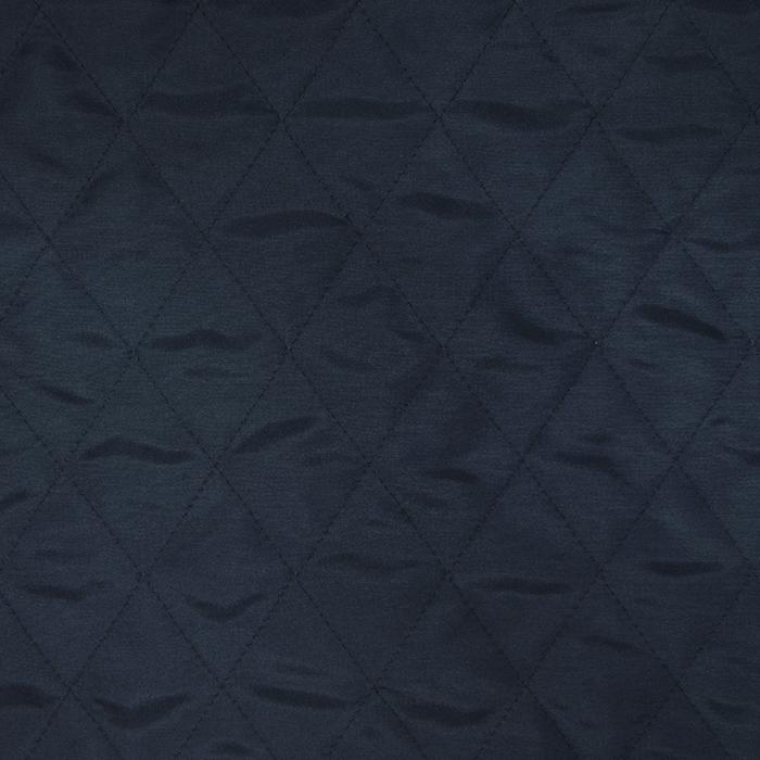 Preštepanka, karo, 20076-06, temno modra