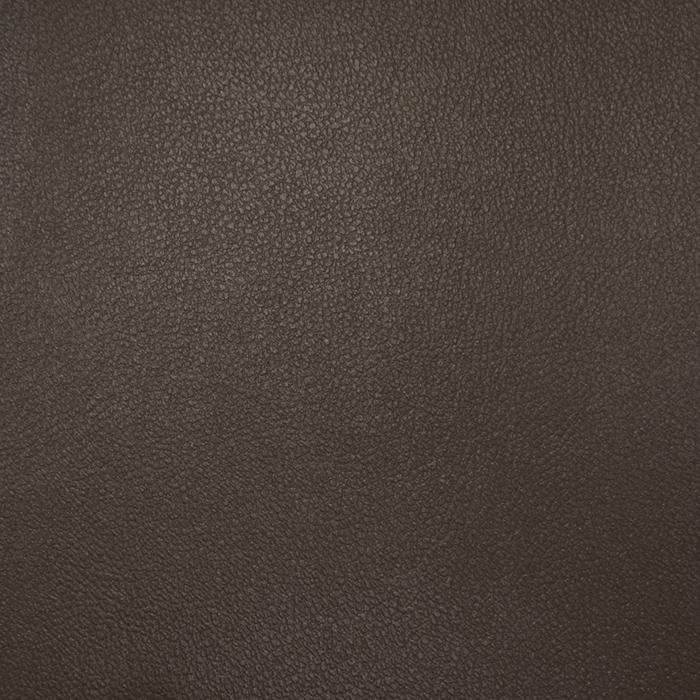 Umjetna koža Stockon, 19226-325, smeđa