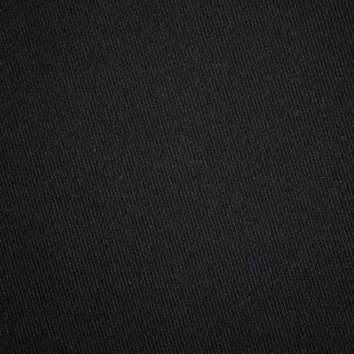 Volna za plašče, 20113, črna