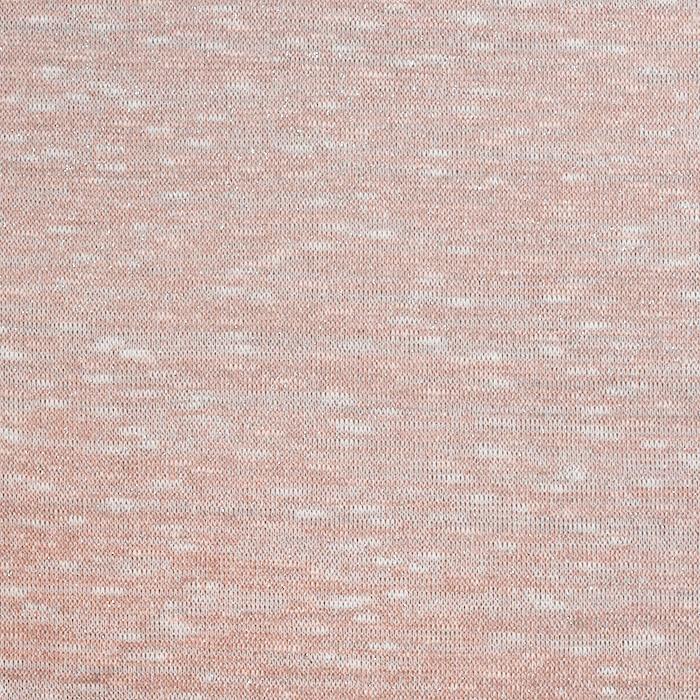 Wirkware, Melange, 20124-2, rosa