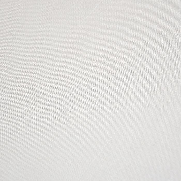 Tkanina, zavjese, 20131-5, bež