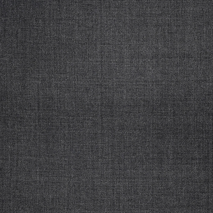 Volna, kostimska, 20137-65, temno siva
