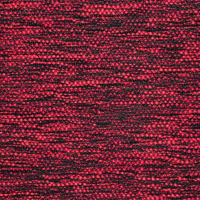 Kostimski, Chanel, 20121-8, crno-crvena
