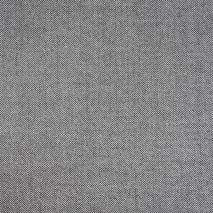 Vuna, kostimska, pruge, 20137-68