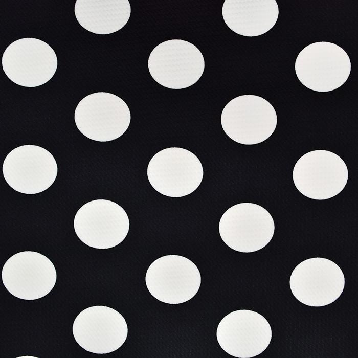 Pletivo, gusto, točke, 20123-4