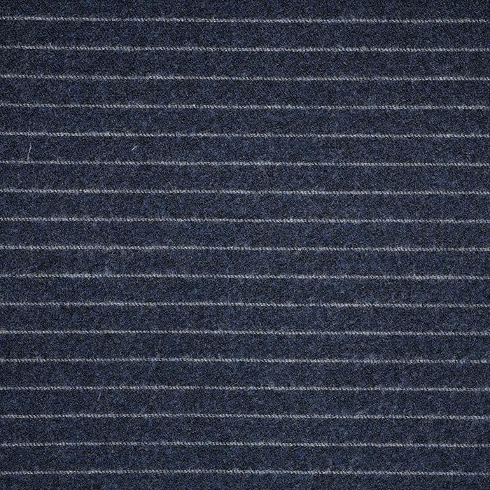 Vuna, pruge, 20156-31, plava