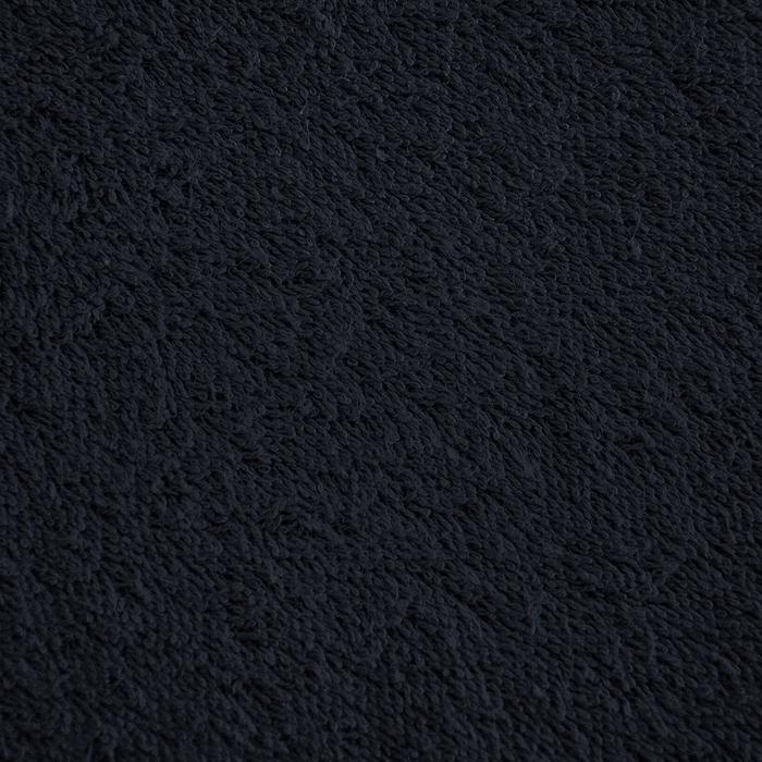 Frotir, 14334-57, temno modra