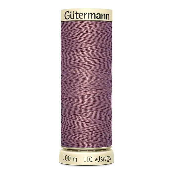 Sukanec, Gütermann klasični, 788988-0052, vijola