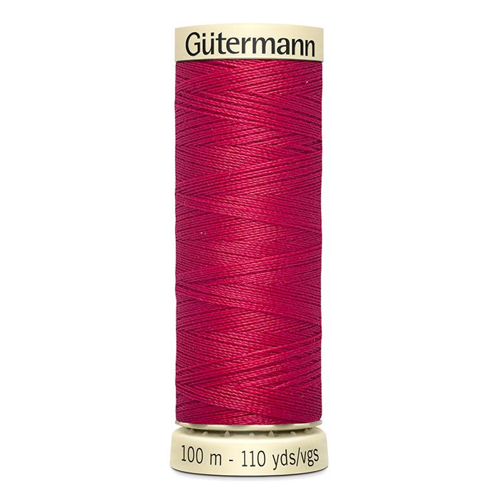 Sukanec, Gütermann klasični, 788988-0909, temno roza