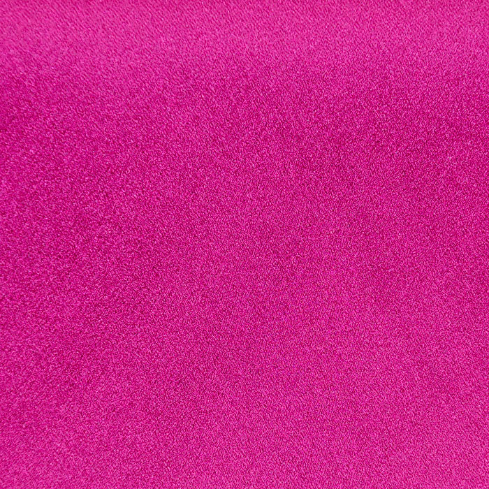 Saten tkanina z elastanom, 17508-53, roza