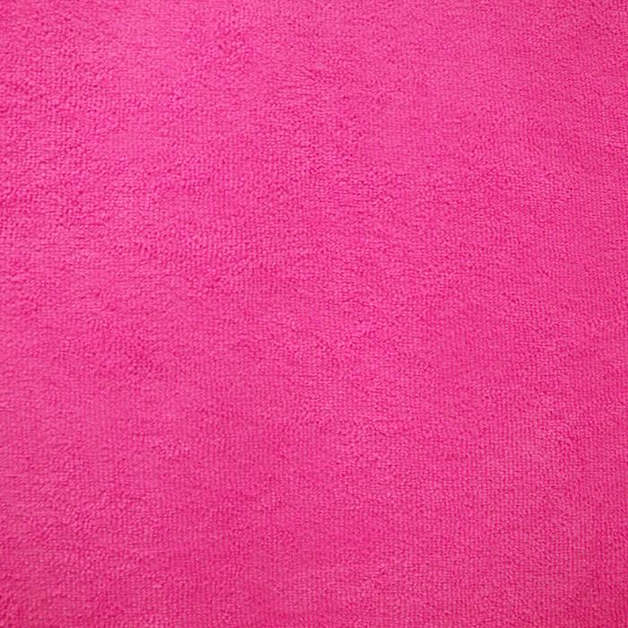 Čistilna krpica, 3081-5 roza