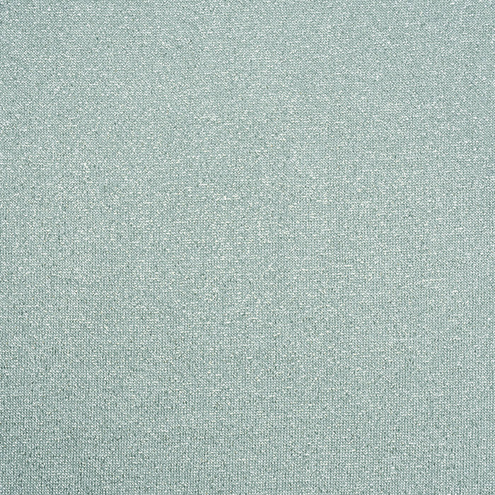 Pletivo, melanž, 19215-17, mint