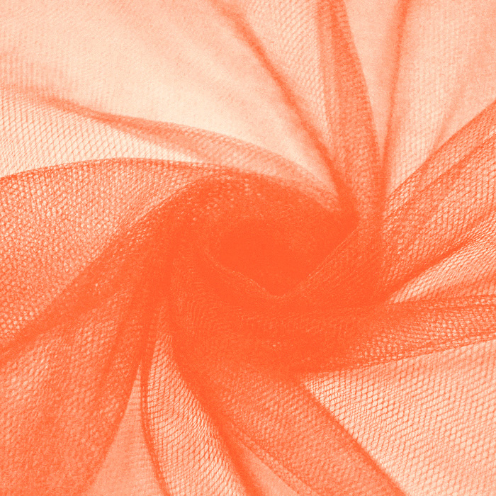 Til mekši, mat, 20190-12, narančasta