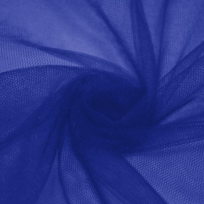 Til mehkejši, svetleč, 20189-2533, modra