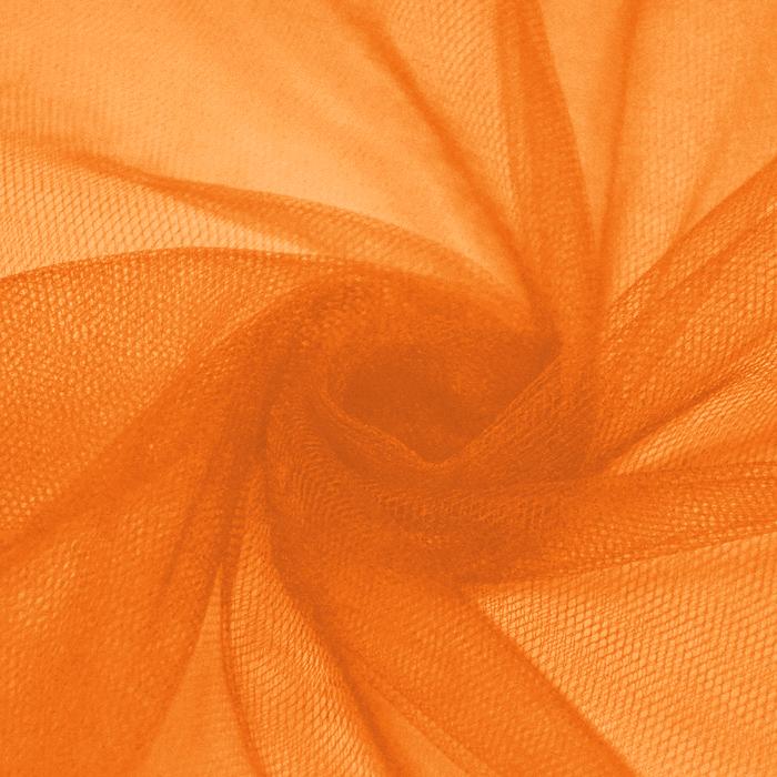 Til mehkejši, svetleč, 20189-2583, oranžna