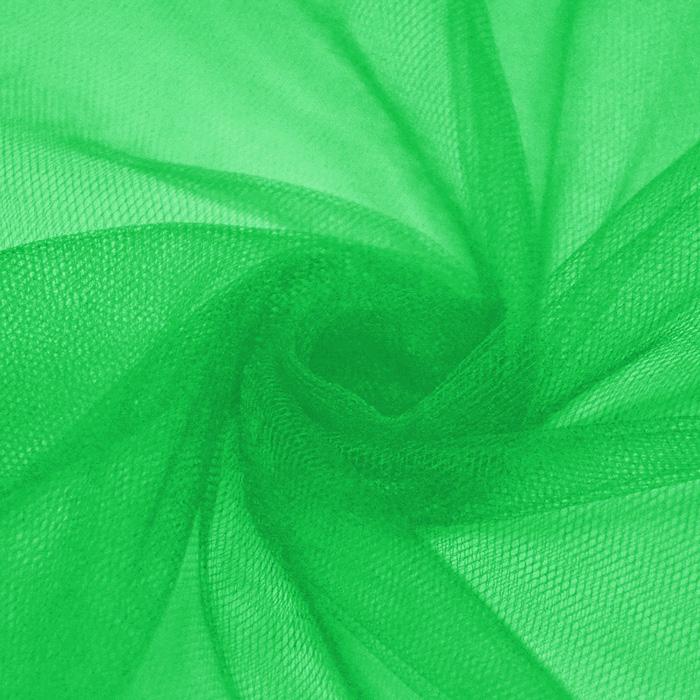 Til mehkejši, mat, 20193-26, zelena