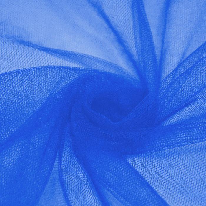 Til mehkejši, mat, 20193-30, modra