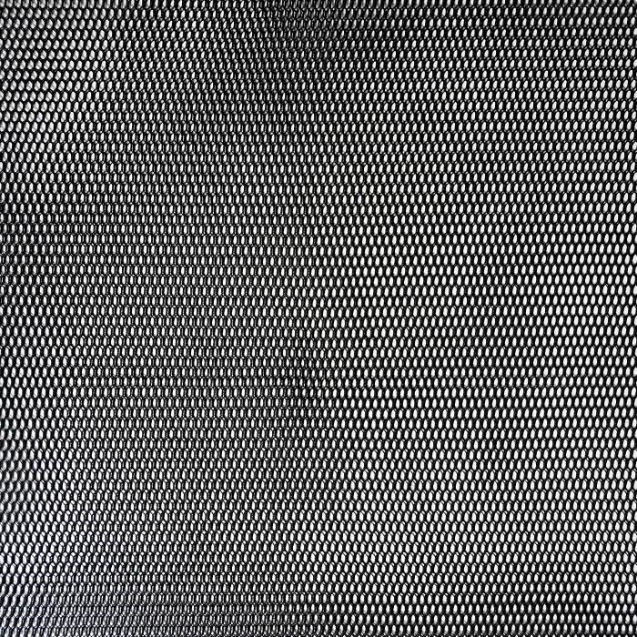 Mreža, dvojna, 19001-17, črna