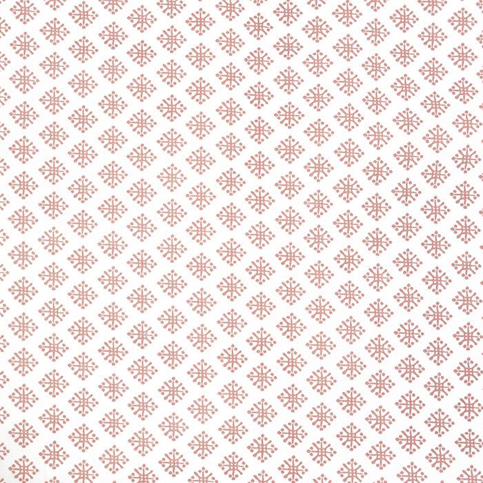 Pamuk, popelin, retro, 20201-2, bijela