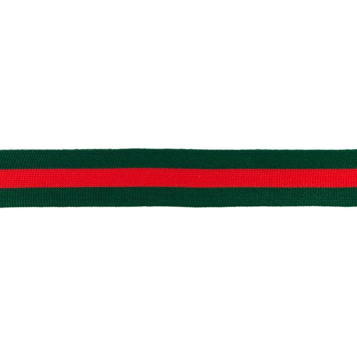 Band, dekorativ,  elastisch, 20210-32436