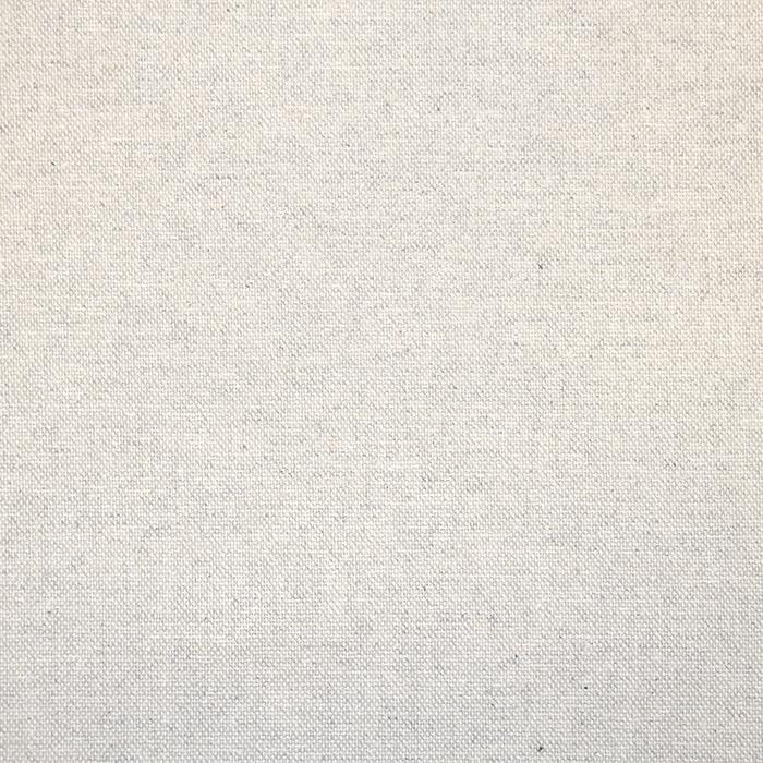 Deko bombaž, 20212-46, natur siva