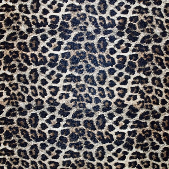 Umjetna koža Digital, životinjski, 19388-114