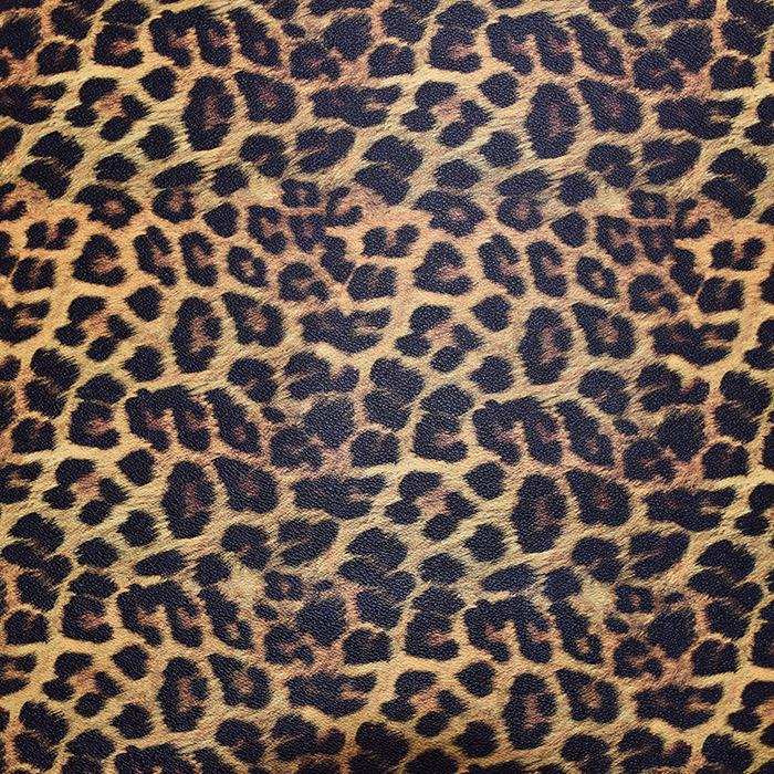 Umjetna koža Digital, životinjski, 19388-115