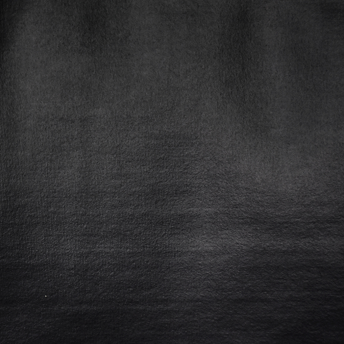 Pletivo, nanos, 20218-134, črna