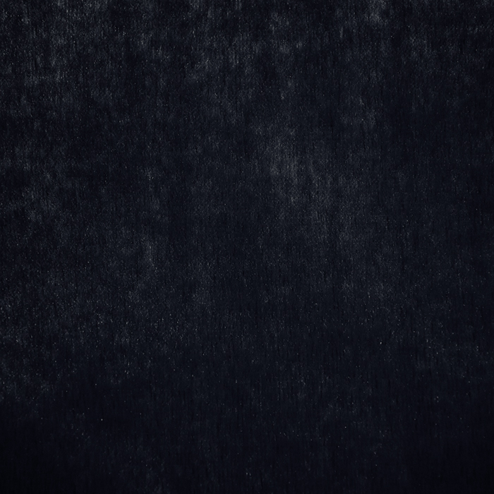 Kunstpelz, kurzhaar, 20224-008, dunkelblau