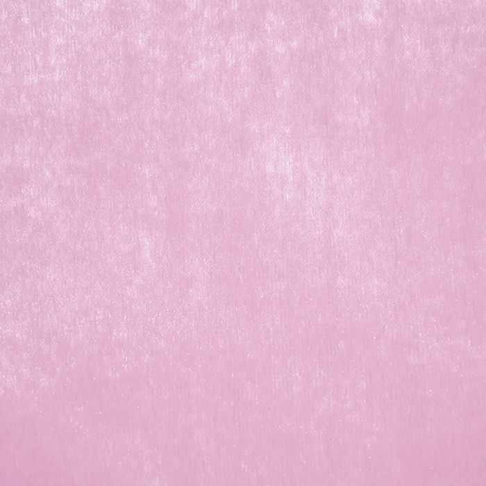 Umetno krzno, kratkodlako, 20224-013, svetlo roza