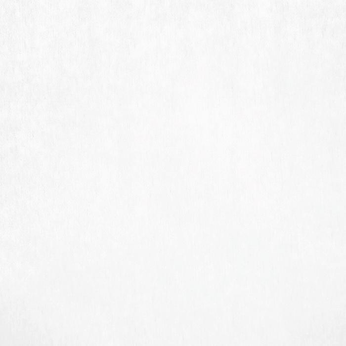 Krzno, umetno, kratkodlako, 20224-051,smetana