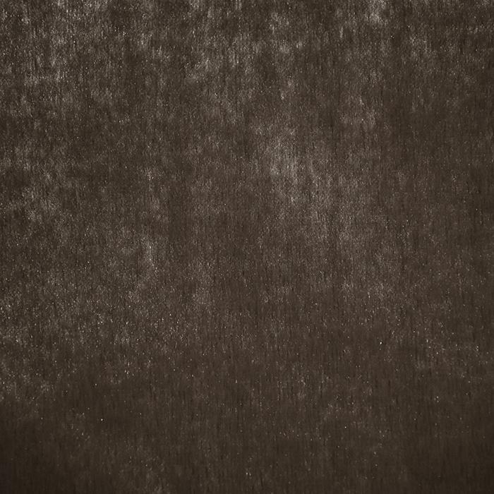 Umetno krzno, kratkodlako, 20224-058, rjava