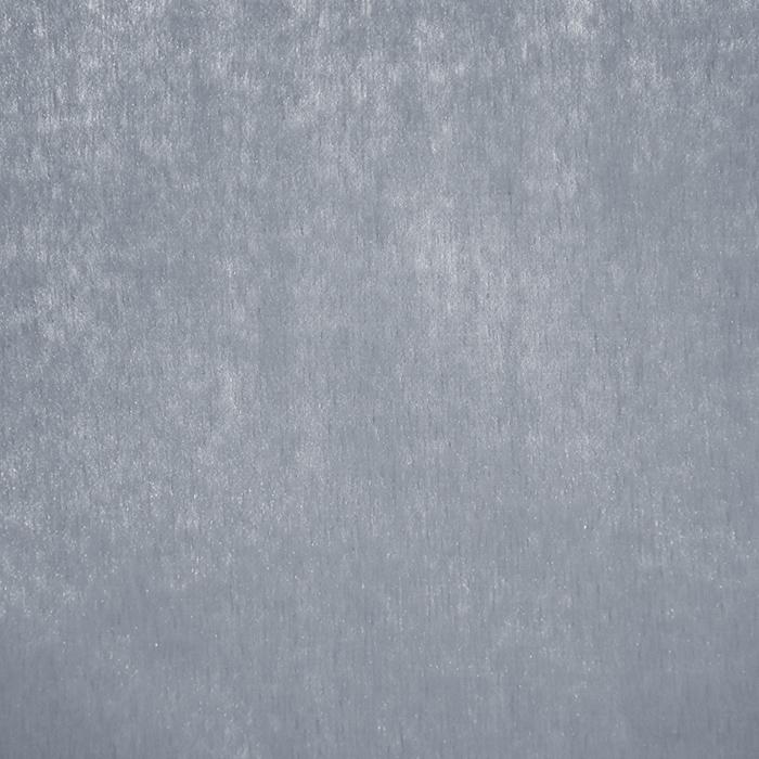 Umetno krzno, kratkodlako, 20224-065, siva