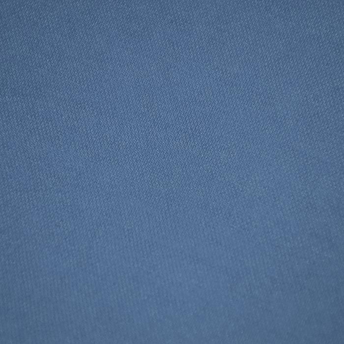 Pletivo tanjše, viskoza, 20226-005, modra