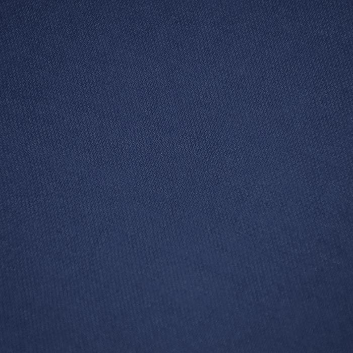 Wirkware, dünn, Viskose, 20226-009, dunkelblau
