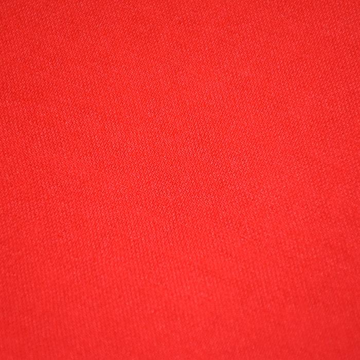 Wirkware, dünn, Viskose, 20226-015, rot