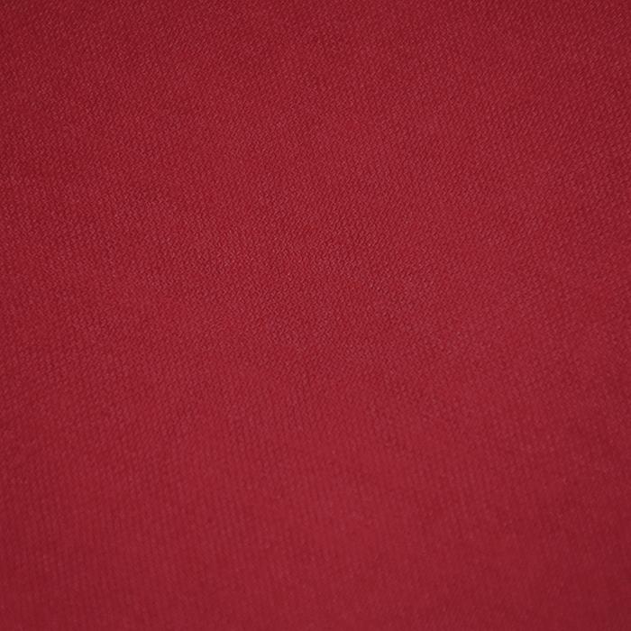 Pletivo tanje, viskoza, 20226-016, bordo crvena