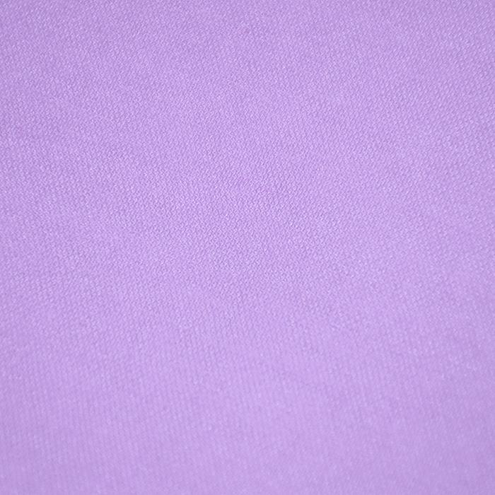 Wirkware, dünn, Viskose, 20226-041, violett