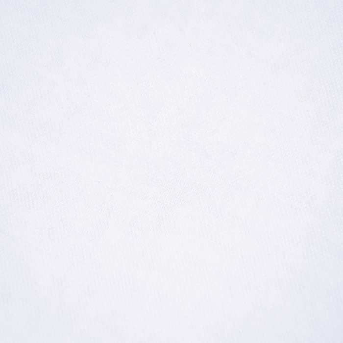 Wirkware, dünn, Viskose, 20226-050, weiß