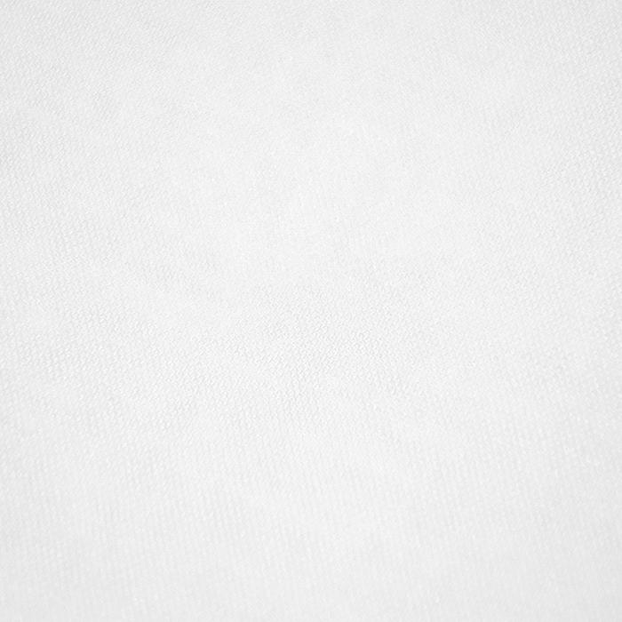 Pletivo tanjše, viskoza, 20226-051, smetana