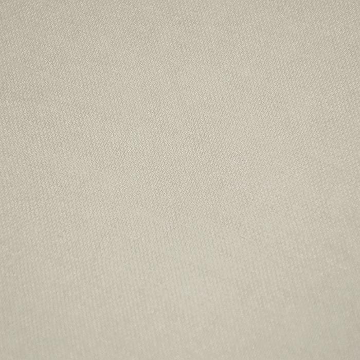 Wirkware, dünn, Viskose, 20226-054, beige