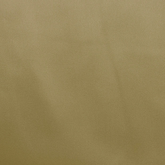 Satin, polyester, 003_10793, light yellow