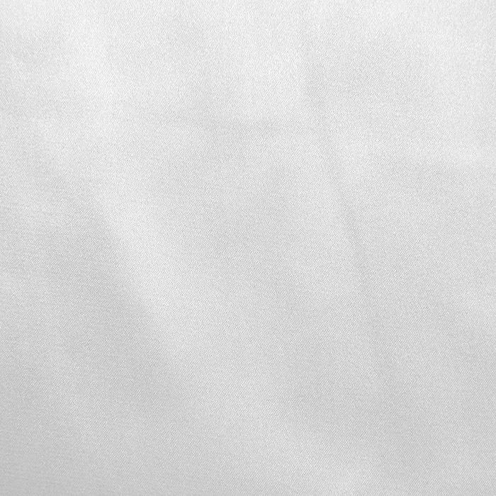 Satin, Polyester, 029_10812, hellgrau